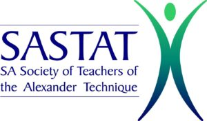 sastat-logo